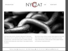 Nycoat ApS